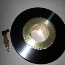 供应DLM5-100DLM5-100A电磁离合器