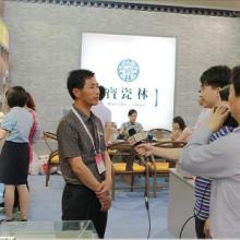供应上海高端酒具茶具及咖啡具展览会
