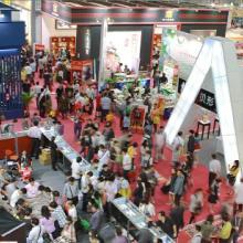 供应2012年深圳保健用品展览会展位