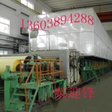 供应1575型-3200型鞭炮纸造纸机批发