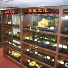 供应古玩古董收藏品拍卖有限公司生产瓷
