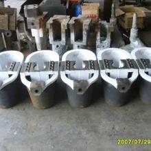 供应晋江压铸机坩埚厦门压铸机坩埚