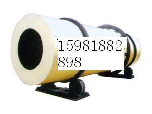 有机肥生产设备图片/有机肥生产设备样板图 (1)