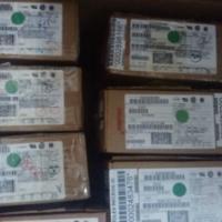 莫莱克斯MOLEX43025-0200胶壳