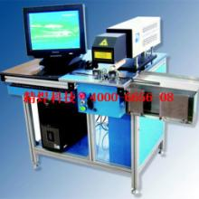 供应精密电子连接线自动焊接机手机通讯数据线焊接机批发