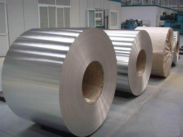 供应05CuPCrNi耐候钢 武钢05CuPCrNi耐候钢 耐候钢各种耐候钢武钢一级代理商