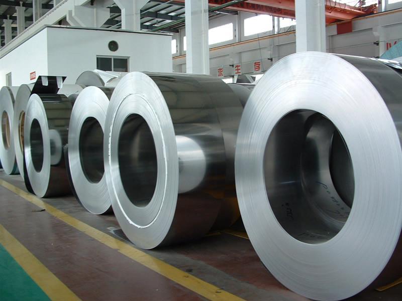 武钢DC01/SPCC武钢冷轧板规格0.5-3*1250*2500库存一万吨