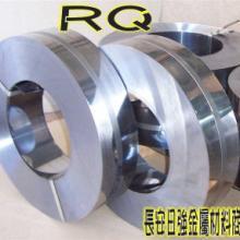 供应日强弹簧钢ASTM9260钢板 加硬ASTM9260弹簧钢线