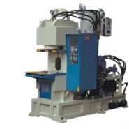 C型注塑机TC-550-C图片