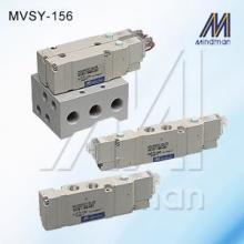金器电磁阀MVSC220-4E1 MVSC260-4E1
