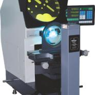 洛阳三坐标测量机影像仪投影仪图片
