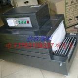 供应东莞忠义包装机械BSX-4020/4030热收缩包装机