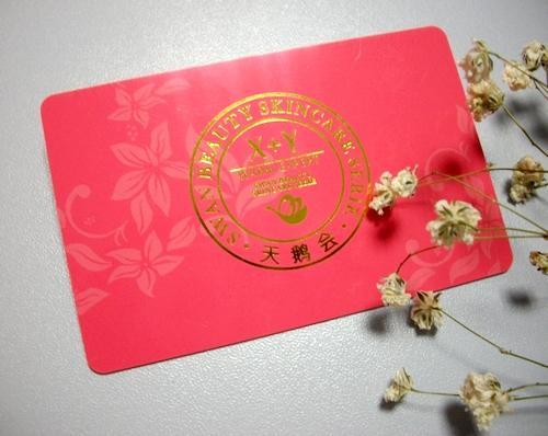 感应卡制作/IC卡/ID卡图片/感应卡制作/IC卡/ID卡样板图 (2)