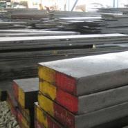 12CrMoV合金结构钢图片