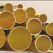 HSn70-1锡黄铜图片