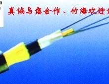供应南京光缆熔接厂家、苏州光缆生产厂家、无锡光缆施工布线公司批发