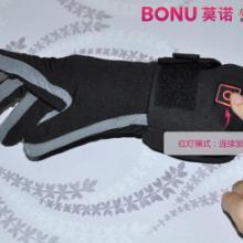 供应非USB保暖发热手套厂家/高档保暖皮手套/防寒保暖手套批发