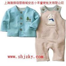 供应安吉小羊专业批发上海童泰专业批发价格母婴代理批发
