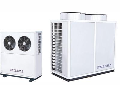 陕西壁挂锅炉维修总公司生产供应西安春兰空调