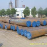 供应钨钢模具硬质合金模具