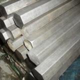 供应进口优质1146 45S20切削钢1146/45S20切削钢