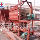 供应筛沙专用设备