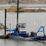 铰刀抽沙船供应商/全国免费电话4000536991