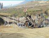 川藏挖沙船/服务电话13780819070