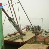 供应专业优质选铁船强磁棒