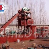 供应挖沙抽沙设备/咨询热线:13780819070