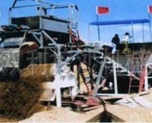 供应破碎设备/破碎设备供应商/破碎设备厂家价位