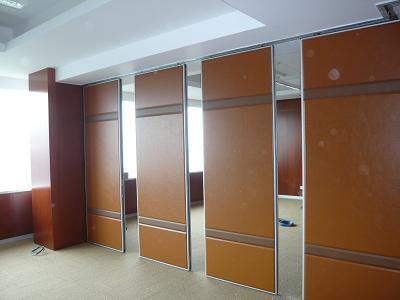 供应黄岩折叠门酒店移动隔断,移动折叠门,折叠门,会议室折叠门,隔断