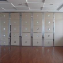 供应台州酒店会议室活动隔断,移动隔断,活动屏风,折叠门,报价,价格图片