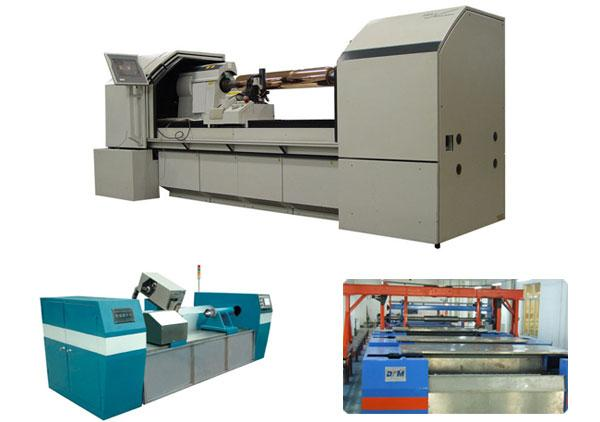 供应凹版印刷的技术