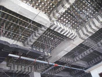 天津市金房兴业建筑工程有限公司