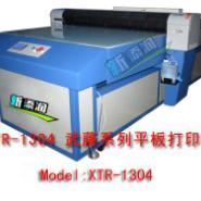 深圳能可以在pvc上印刷图案的设图片