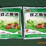 供应菏泽神力食品添加剂厂专业生产优质