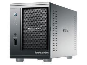 供应网络存储器RND2000