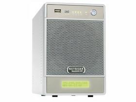 供应网络存储器RND4000