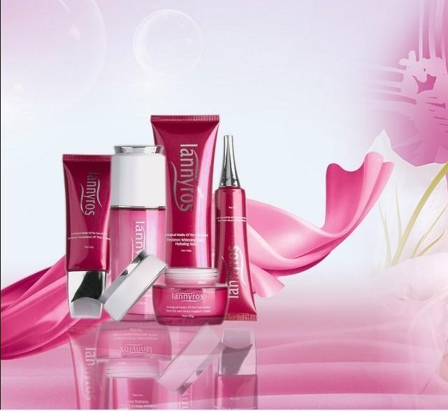 香港化妆品��-)��(:`d_英国化妆品香港进口服务公司图片