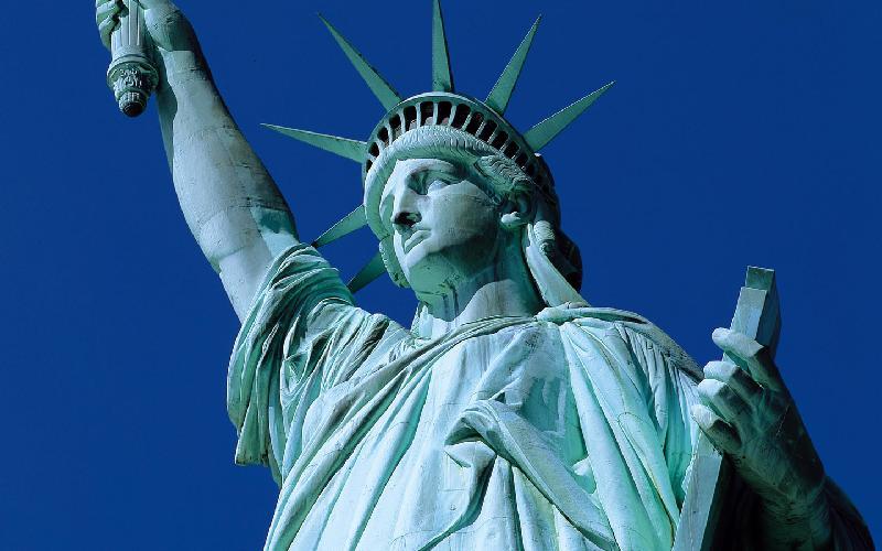 美国签证 美国签证供货商