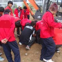 供应内蒙古钩机学校、内蒙古挖掘机培训、内蒙古挖掘机技校