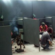 供应唐山电气焊氩弧焊二保焊学校|唐山焊接技术培训中心批发