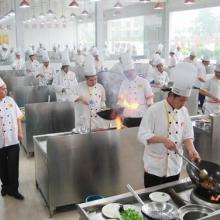 供应保定特色厨师专业、虎振烹饪学校