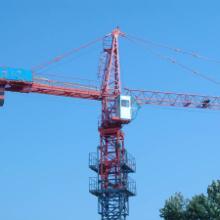 供应邢台到哪里可以学塔吊、塔吊培训学校图片
