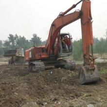 供应开挖机的几种情况、开挖机注意什么问题