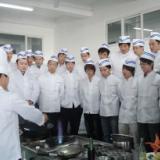 承德厨师培训学校、承德滦平县厨师培训学校、承德学厨师报名电话