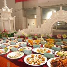 供应天津一流的厨师学校 天津厨师技校 天津烹饪技校