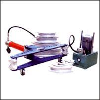 SWG手动弯管机,22B液压式弯管机,冷弯式型简易手动弯管机批发