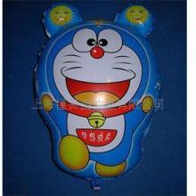 供应温州晋江吹气玩具正将油墨批发